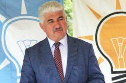 Türkoğlu Hatay'daki günlük vaka sayısını açıkladı!