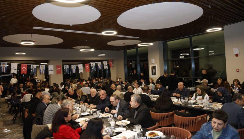 Uyuşturucuya ağır darbe: 218 kilo uyuşturucu, 100 bin captagon hap!