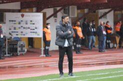 Trabzonspor'dan daha net pozisyonlar bulduk